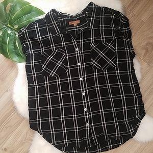Jachs Girlfriend Shirt